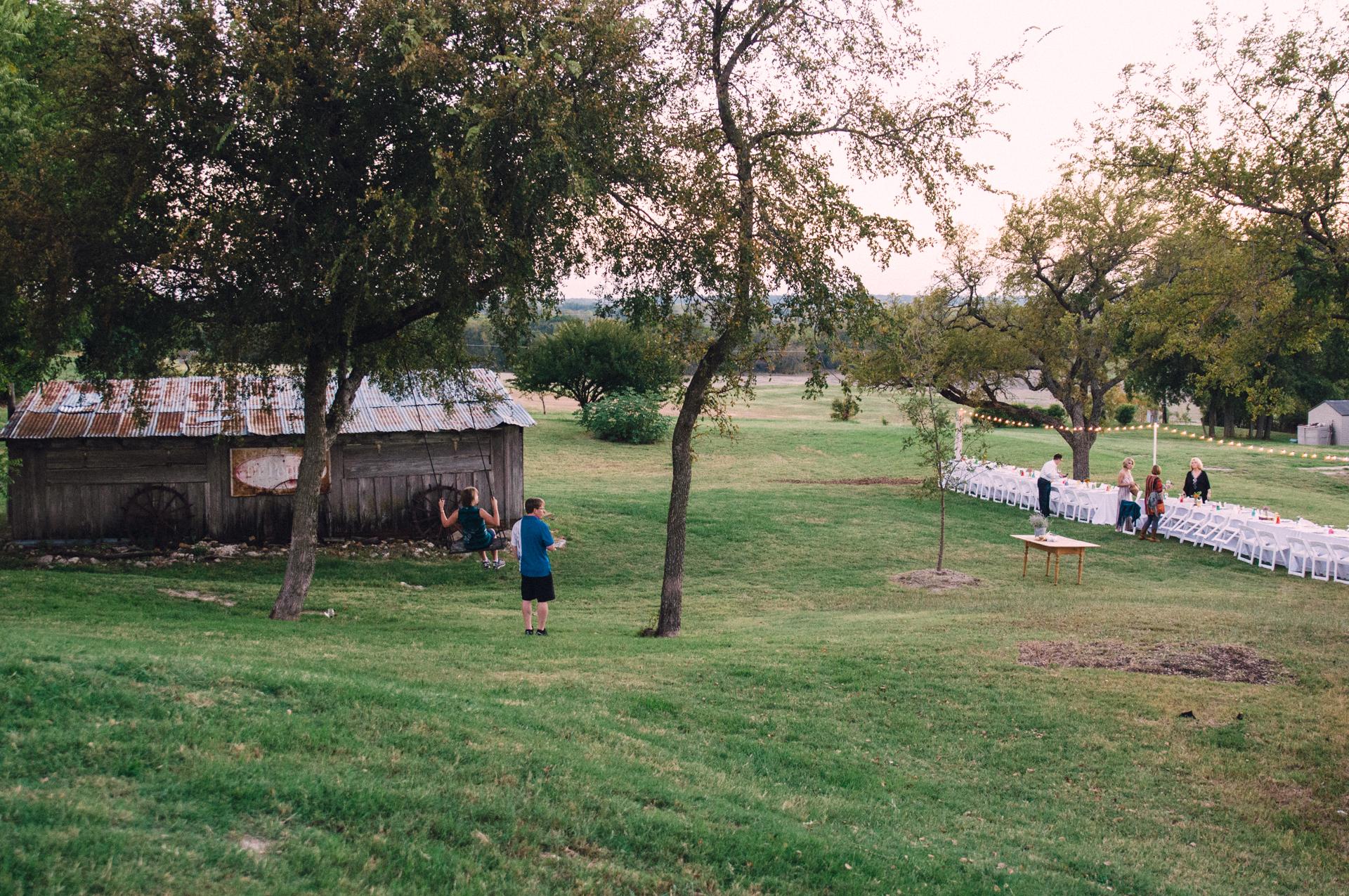 Farm-Aid_TX-237.jpg