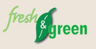 fresh_green2.jpg