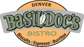 Basil Doc's Bistro