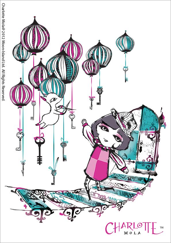 #0002, Dream ballon  Be not afraid of failing,  Be afraid of not trying.   不斷嘗試總會找到成功的門匙,有時自己做不到的步驟,身  邊可能有朋友願意幫忙,千萬別被自已的懼怕嚇走自己的夢  想。