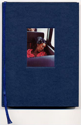 bookfront3.jpg