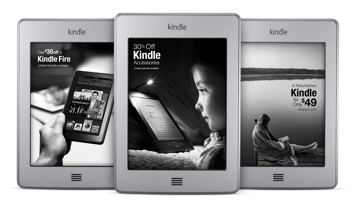 kSO_layout_Kindle_array.jpg