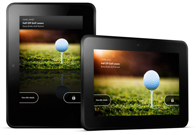 Kindle_HD_TWO-UP_golf.jpg