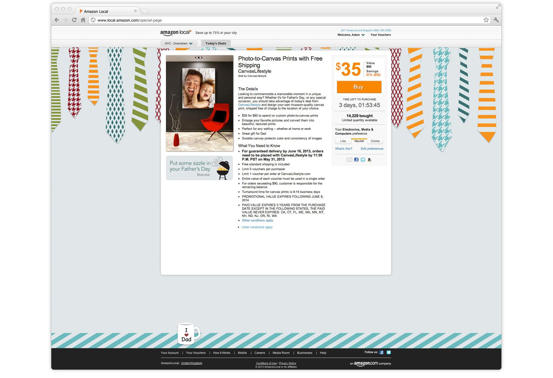 Chrome_page_FD.jpg