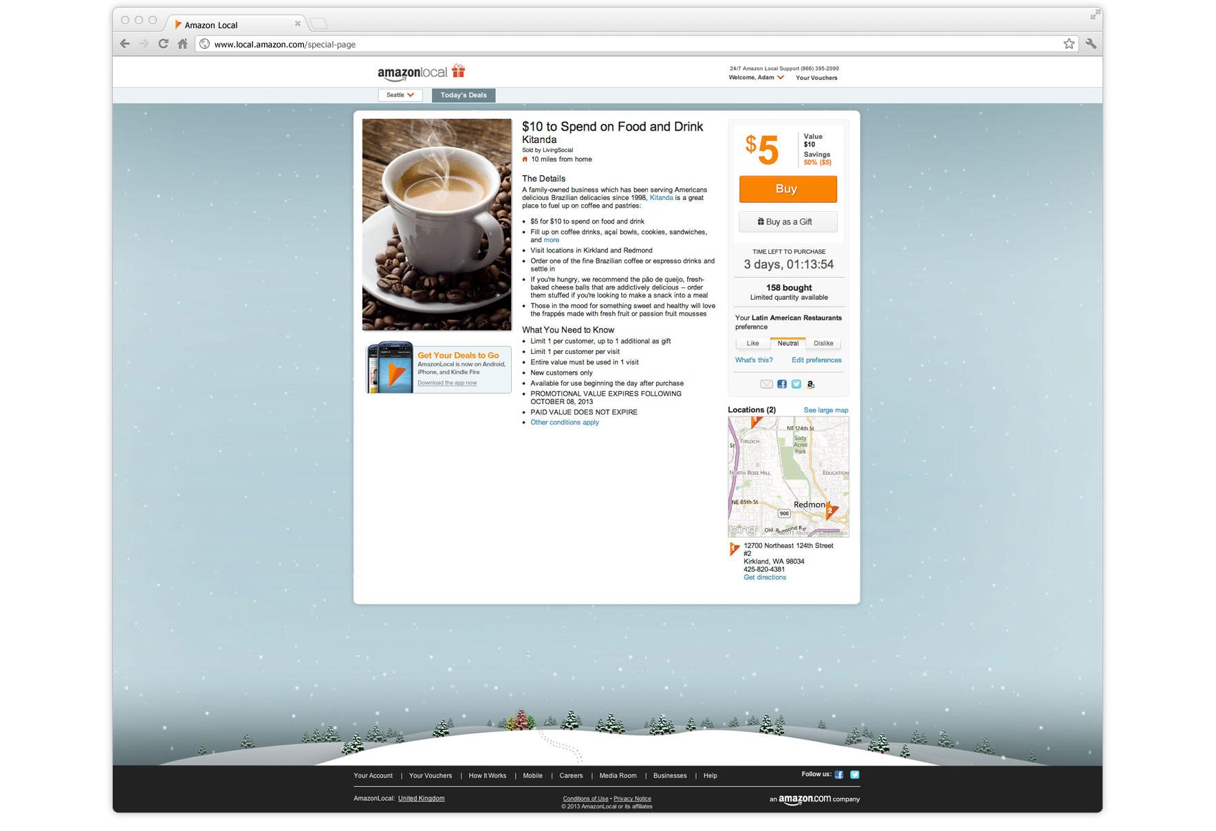 Chrome_page_xmas.jpg