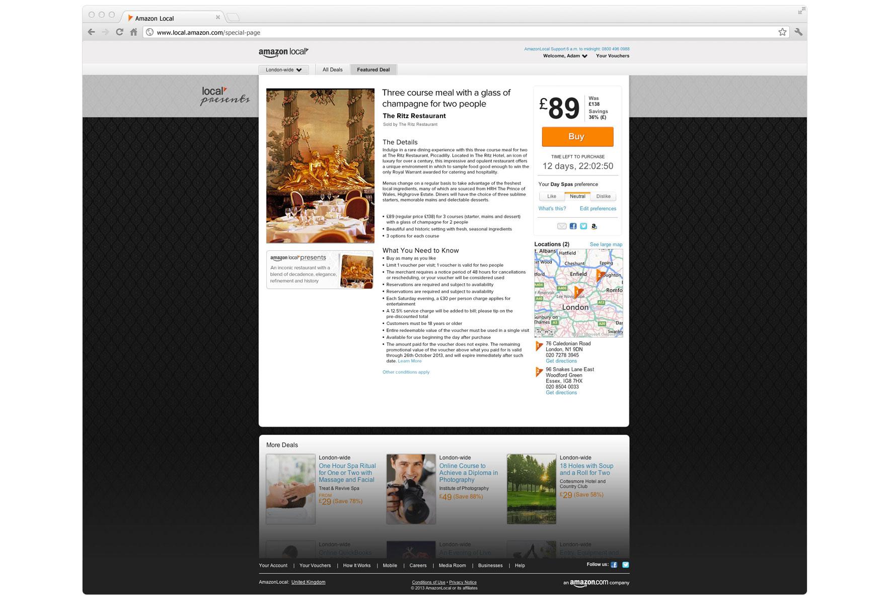 Chrome_page_presenst.jpg