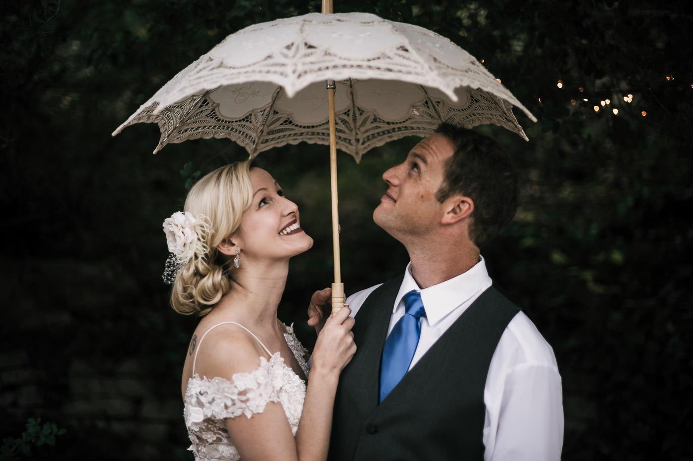 best wedding photograper in temecula california