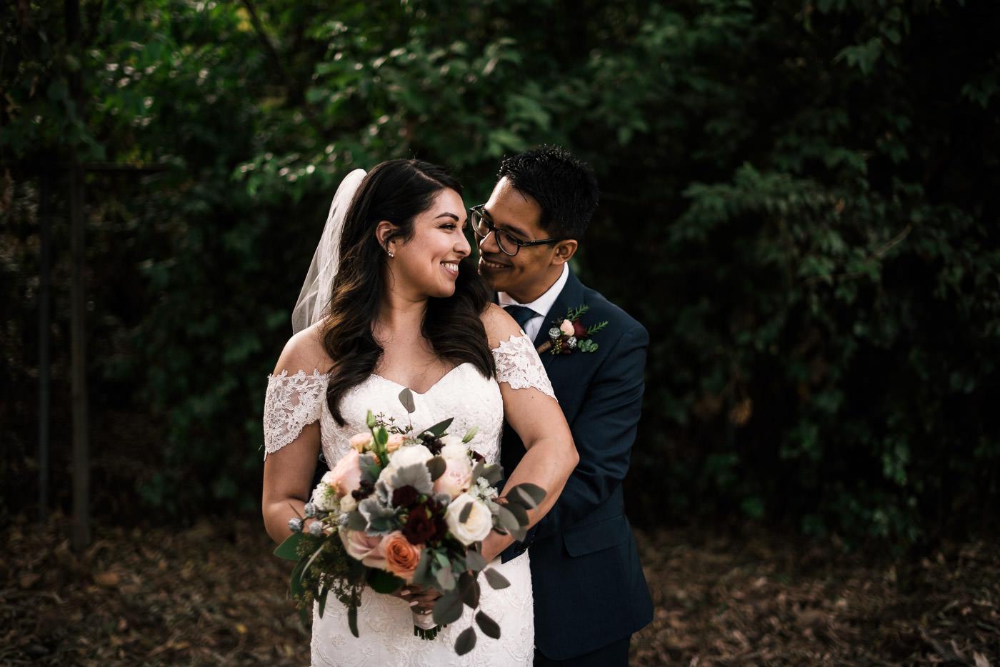 Best wedding photographer near Granada Hills.