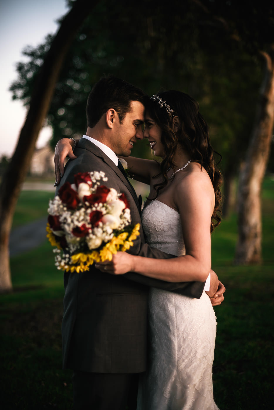 Best Southern California wedding photographer, Fifth Photography.