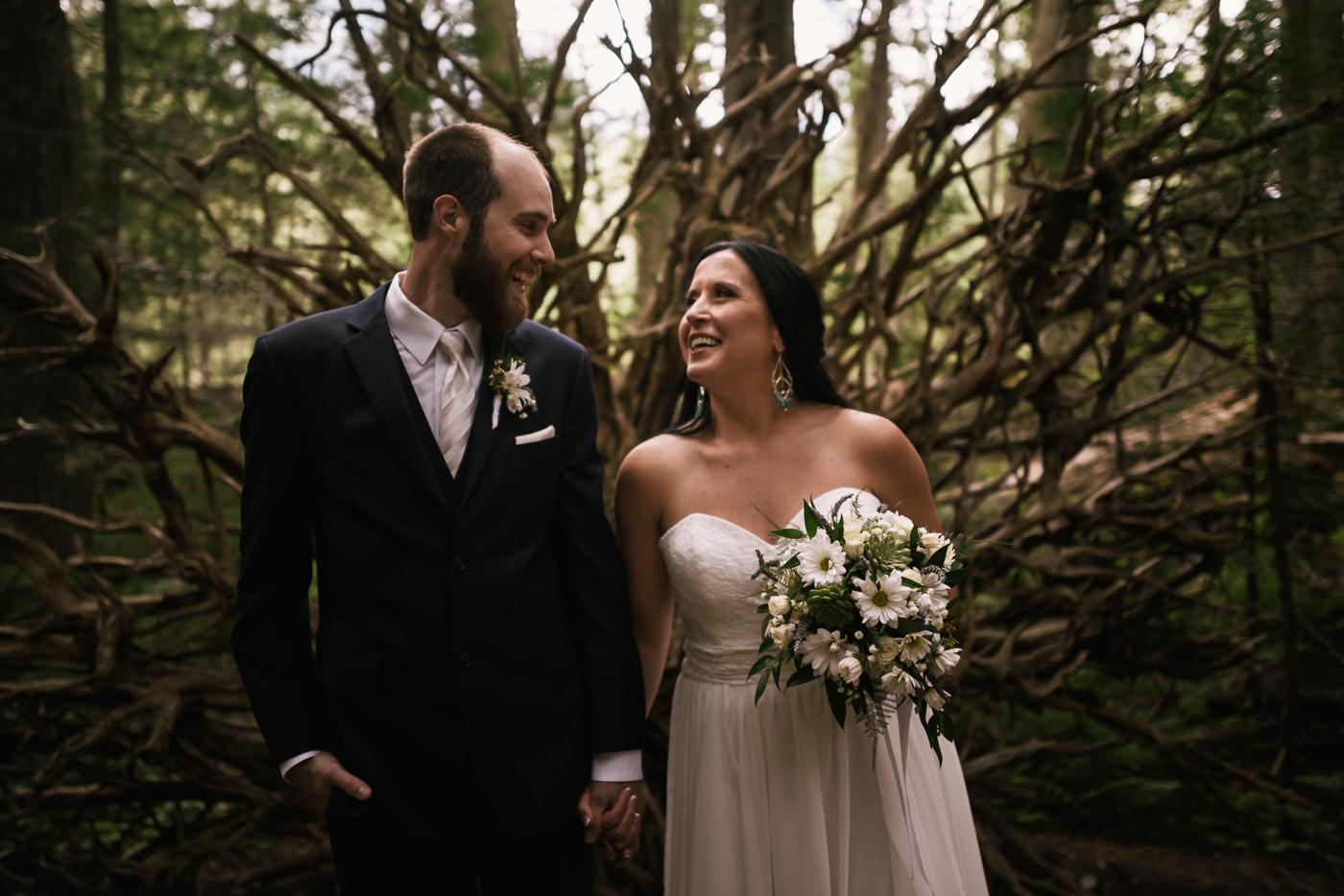 Best montana elopement photographer.