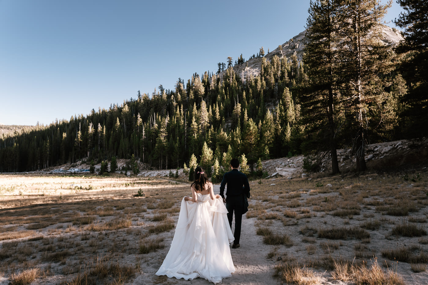 tuolumne-meadows-elopement-yosemite-15.jpg