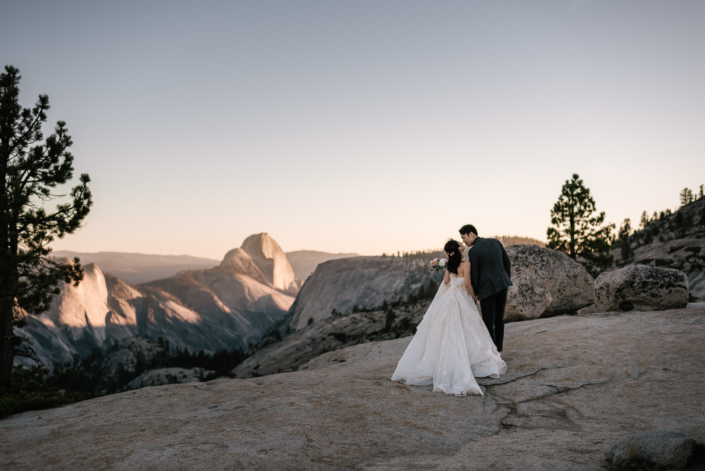 olmsted-point-elopement-yosemite-13.jpg