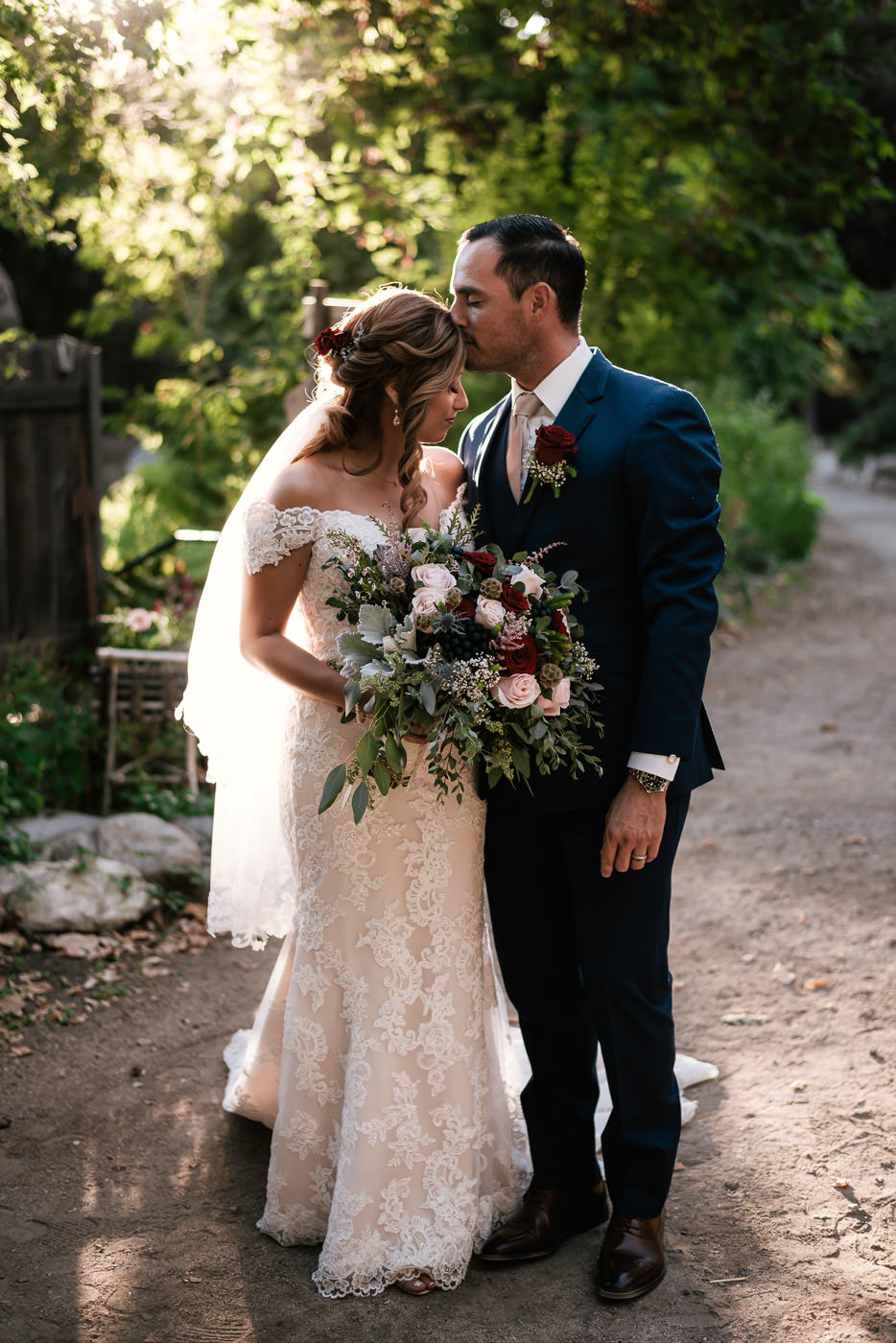 Best wedding photographers in Southern California.