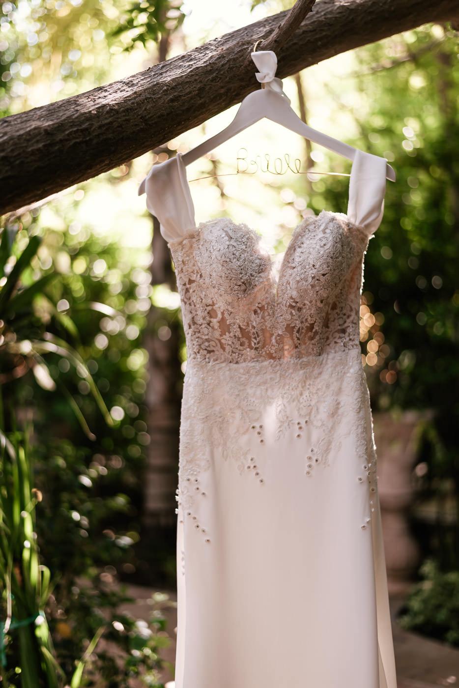 eden-gardens-wedding-photographer-romantic-4.jpg