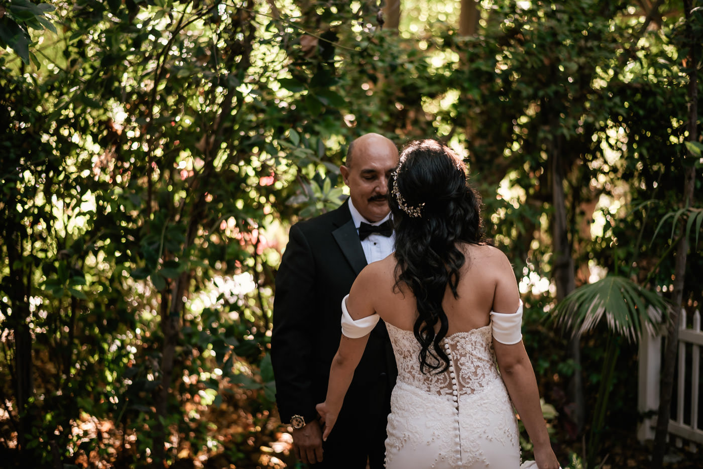 eden-gardens-wedding-photographer-romantic-10.jpg