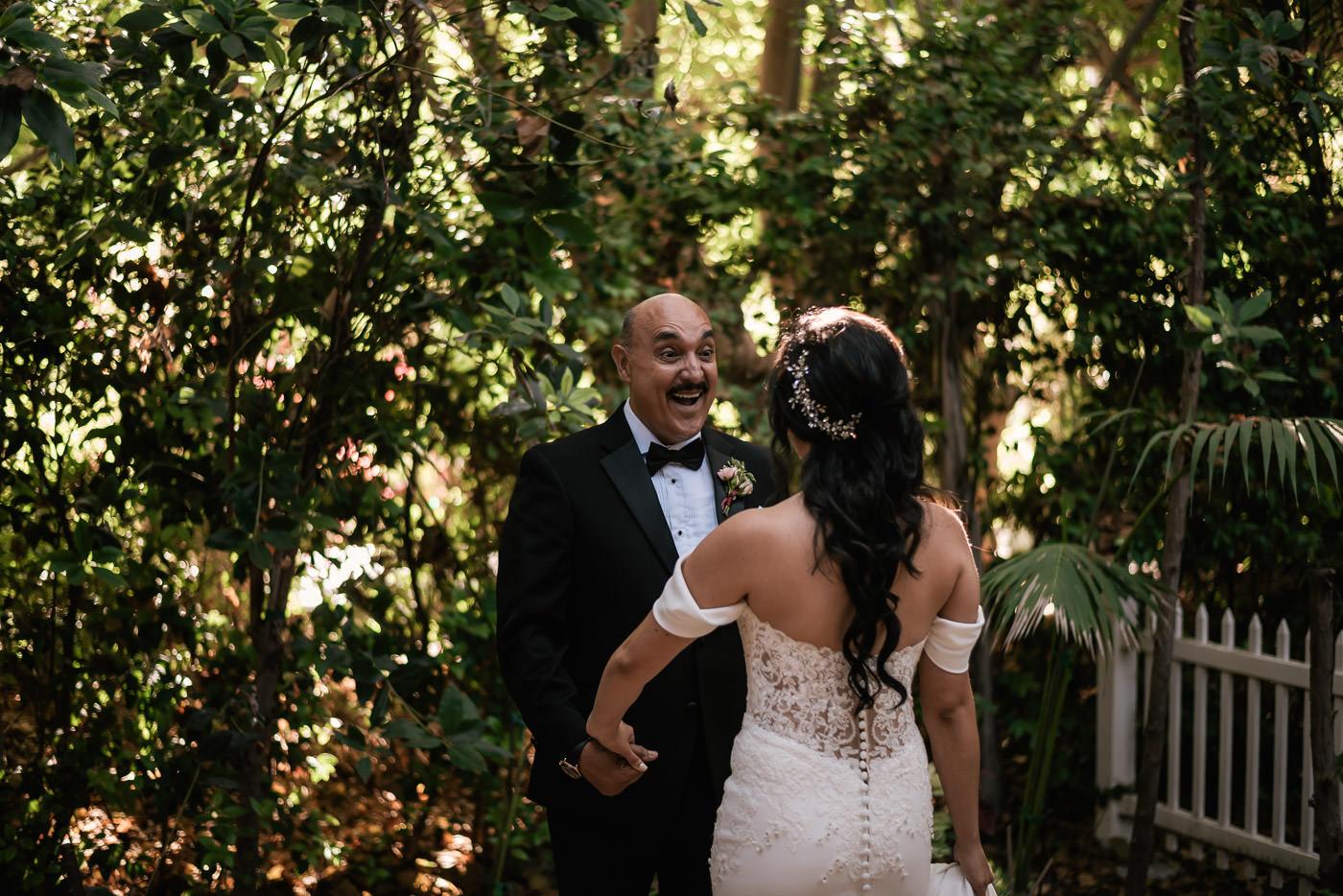 eden-gardens-wedding-photographer-romantic-11.jpg