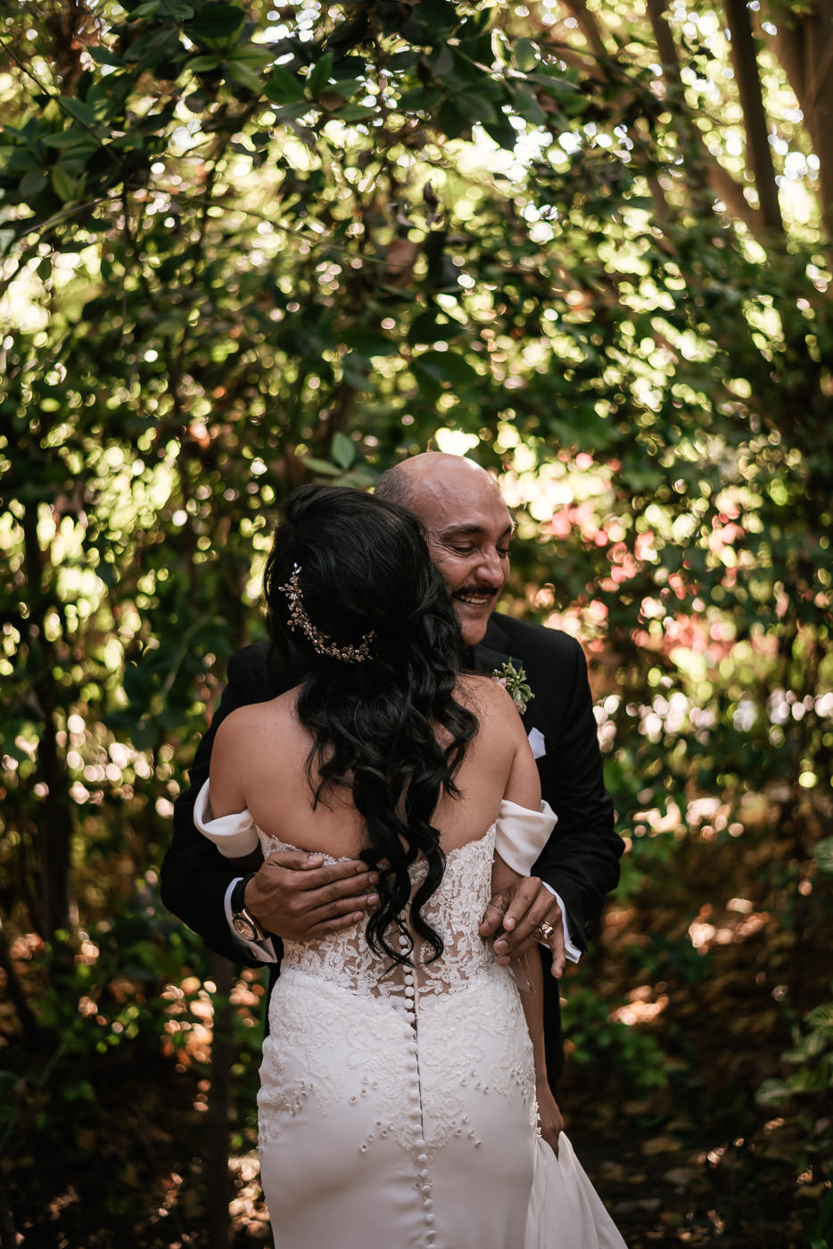 eden-gardens-wedding-photographer-romantic-12.jpg