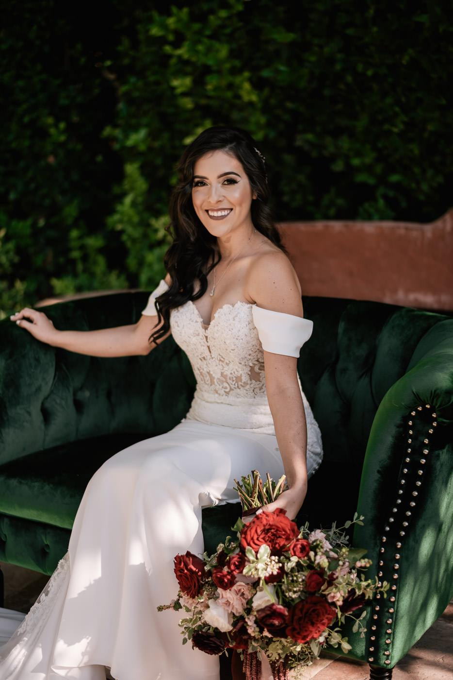 eden-gardens-wedding-photographer-romantic-14.jpg