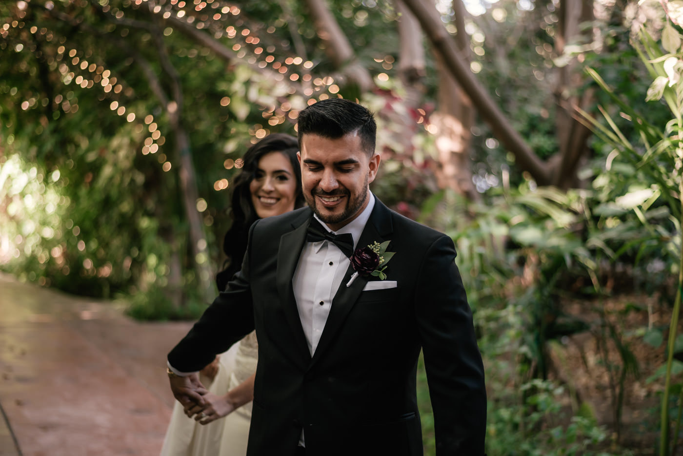 eden-gardens-wedding-photographer-romantic-29.jpg