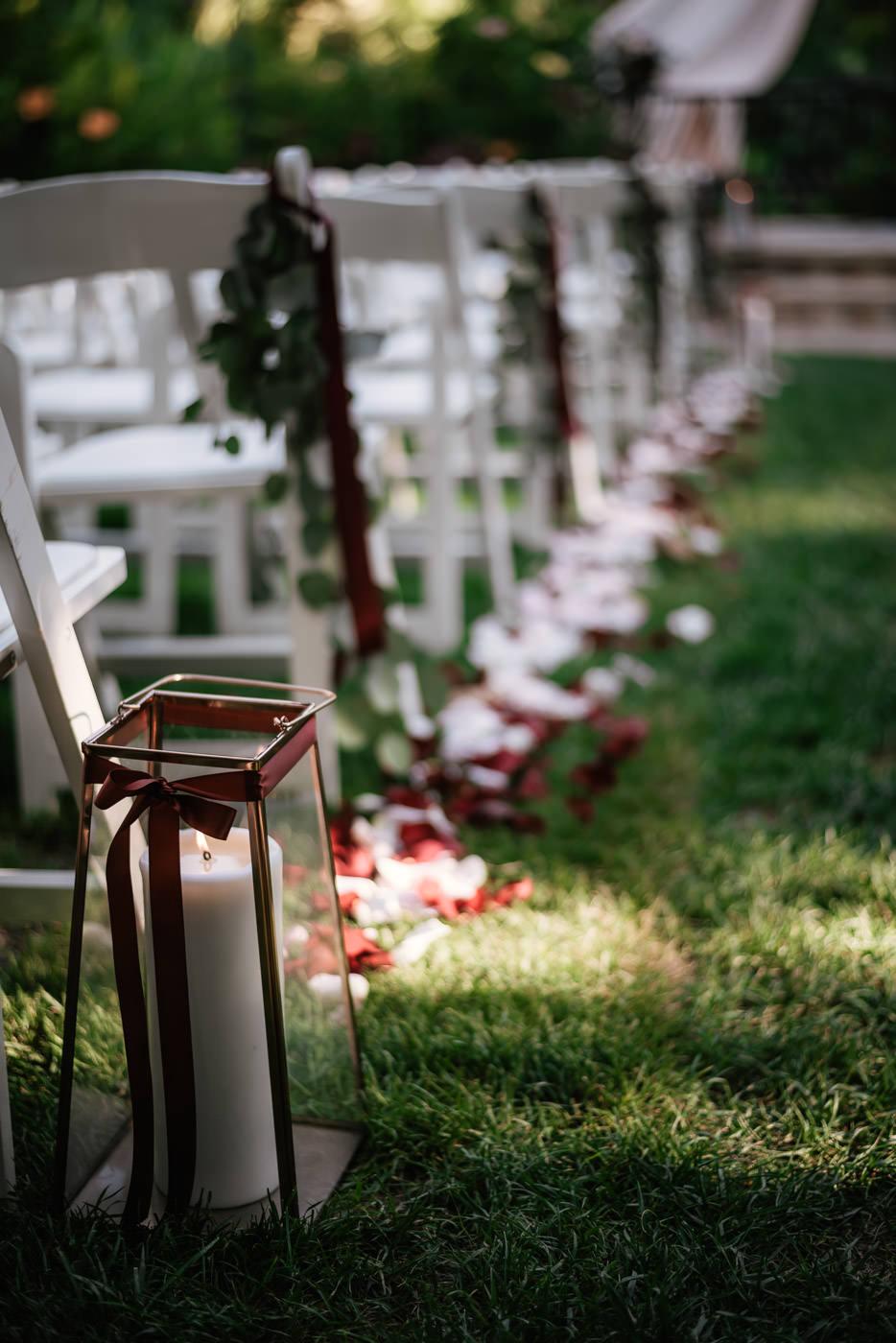 eden-gardens-wedding-photographer-romantic-31.jpg