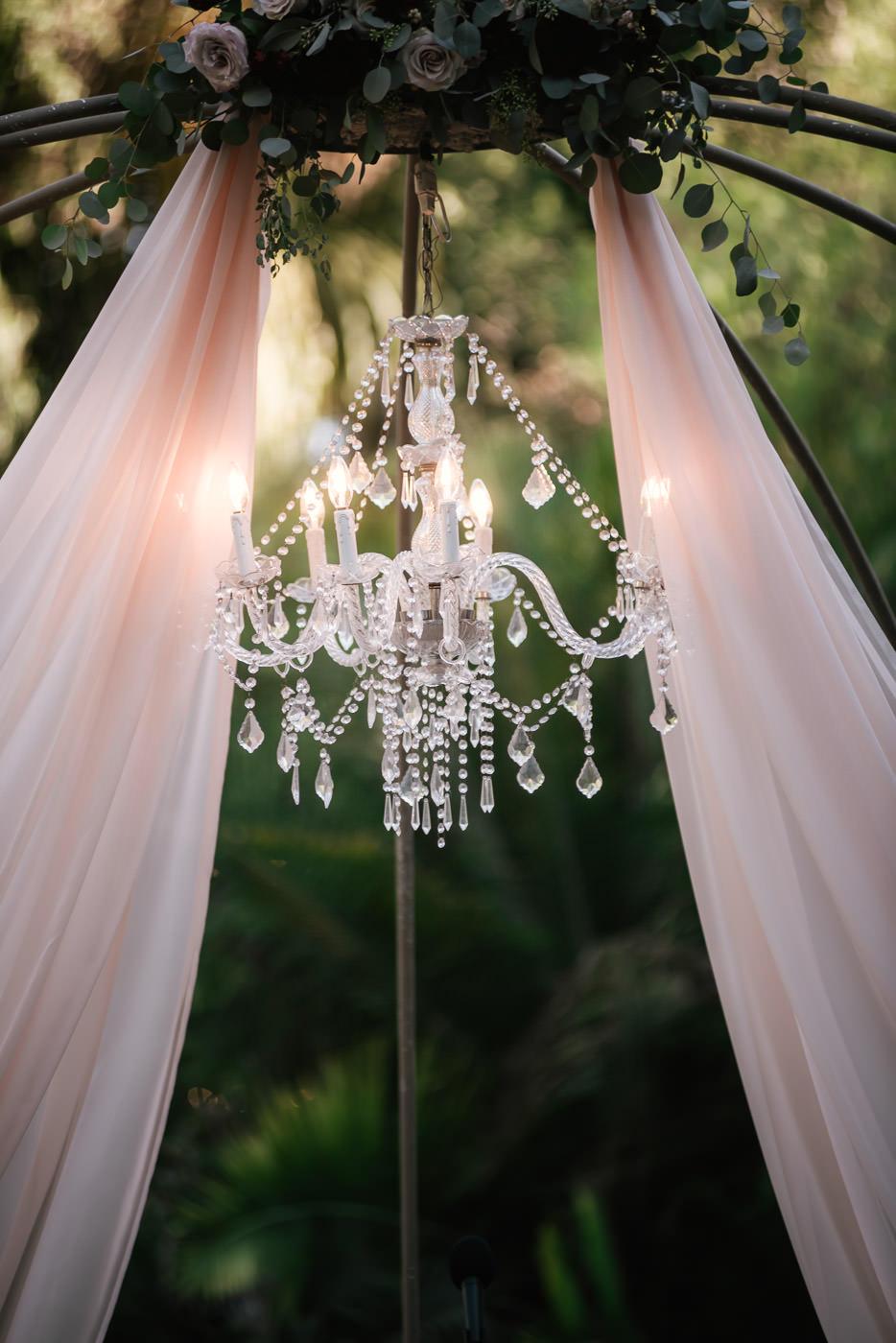 eden-gardens-wedding-photographer-romantic-33.jpg