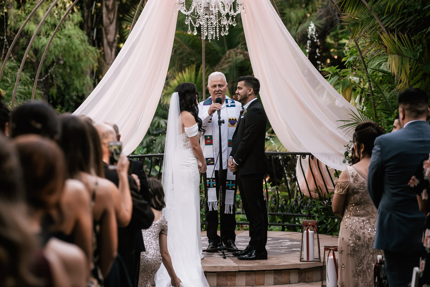 eden-gardens-wedding-photographer-romantic-41.jpg