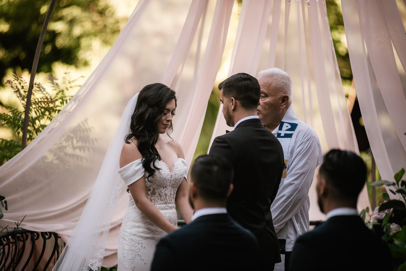eden-gardens-wedding-photographer-romantic-43.jpg