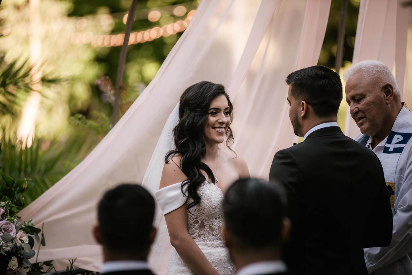 eden-gardens-wedding-photographer-romantic-48.jpg