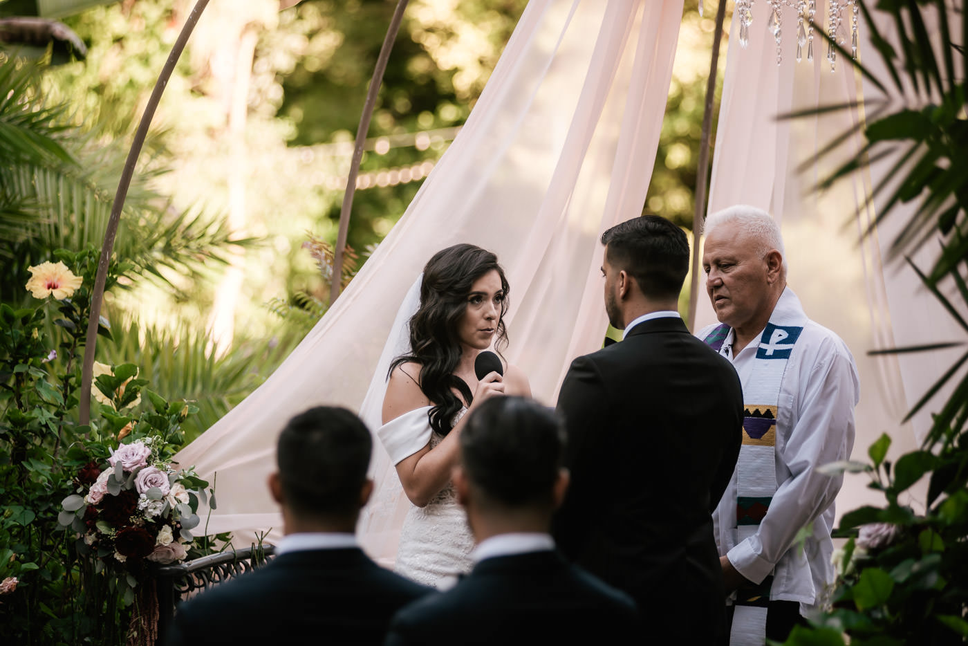 eden-gardens-wedding-photographer-romantic-50.jpg