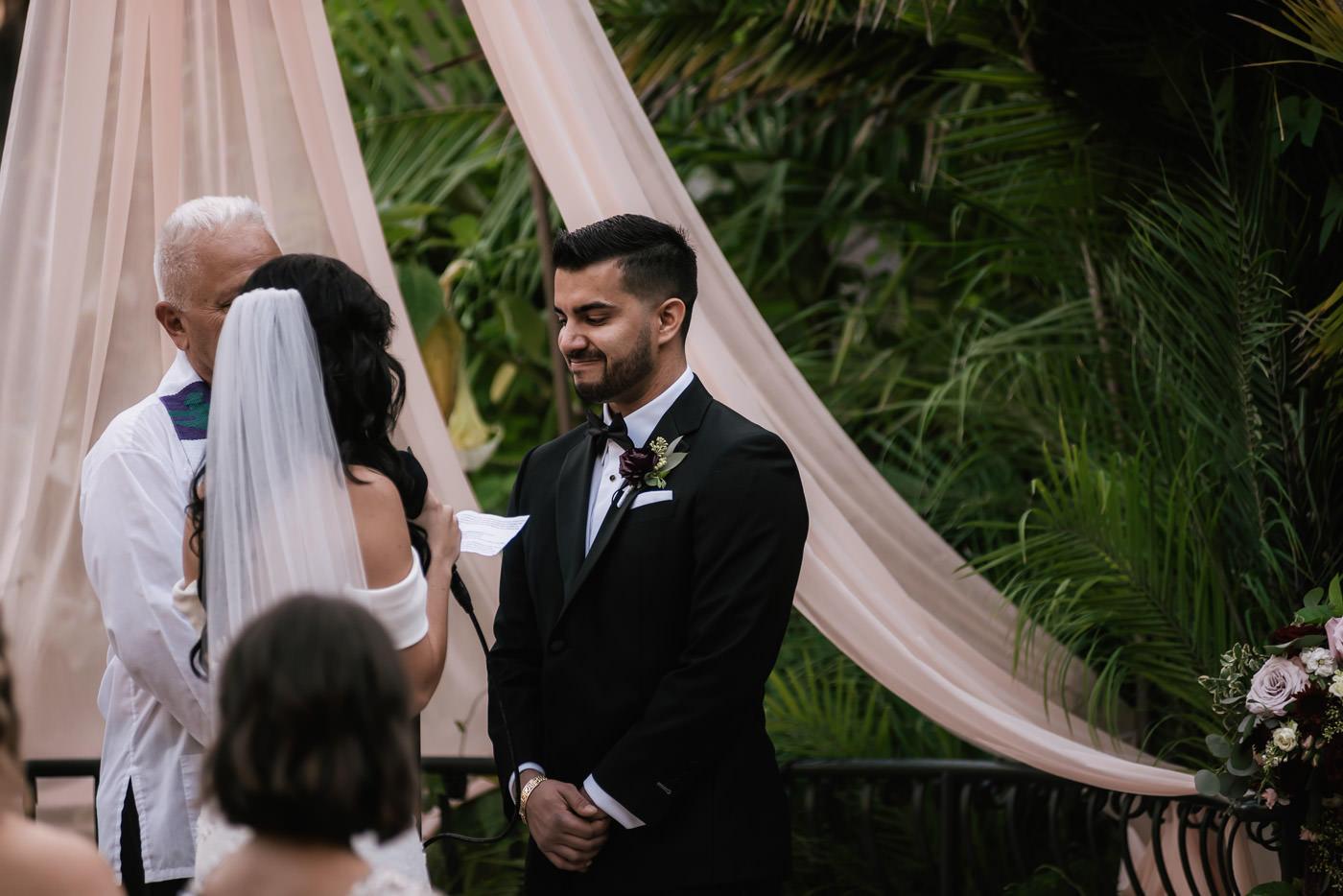 eden-gardens-wedding-photographer-romantic-51.jpg