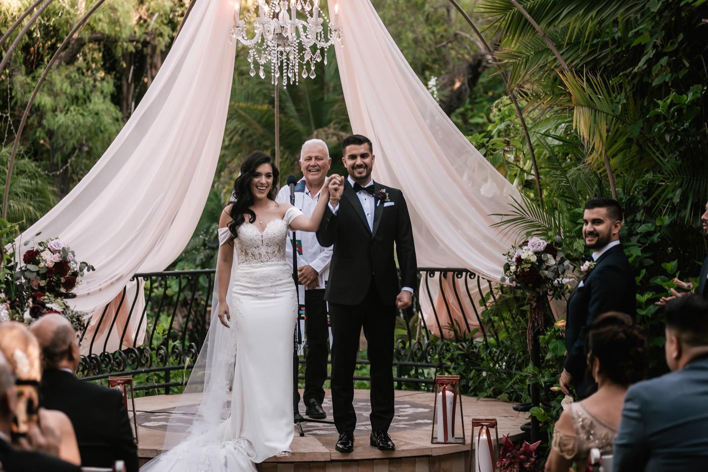 eden-gardens-wedding-photographer-romantic-56.jpg
