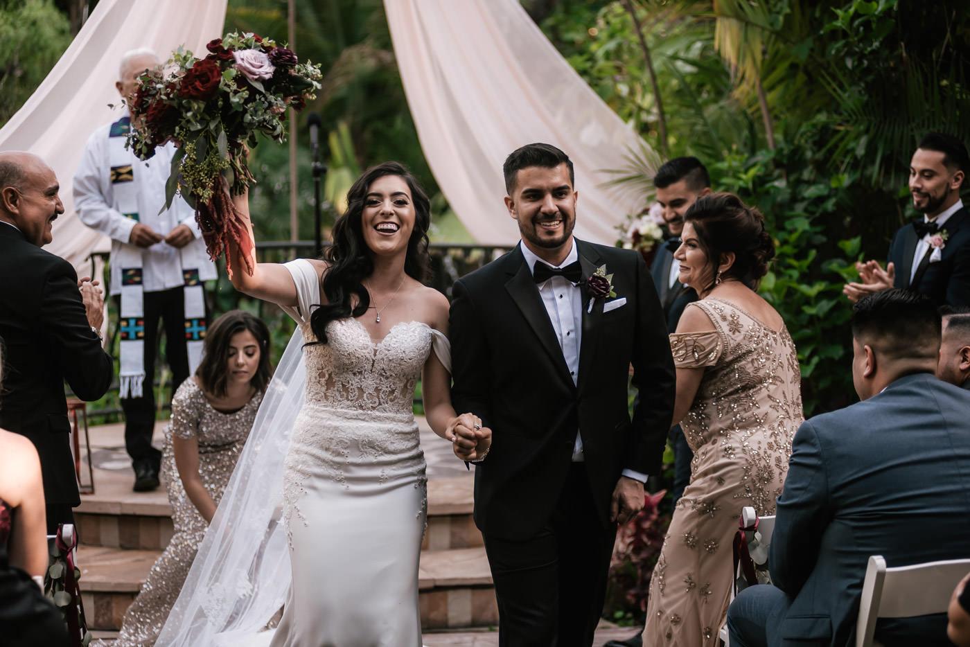 eden-gardens-wedding-photographer-romantic-57.jpg
