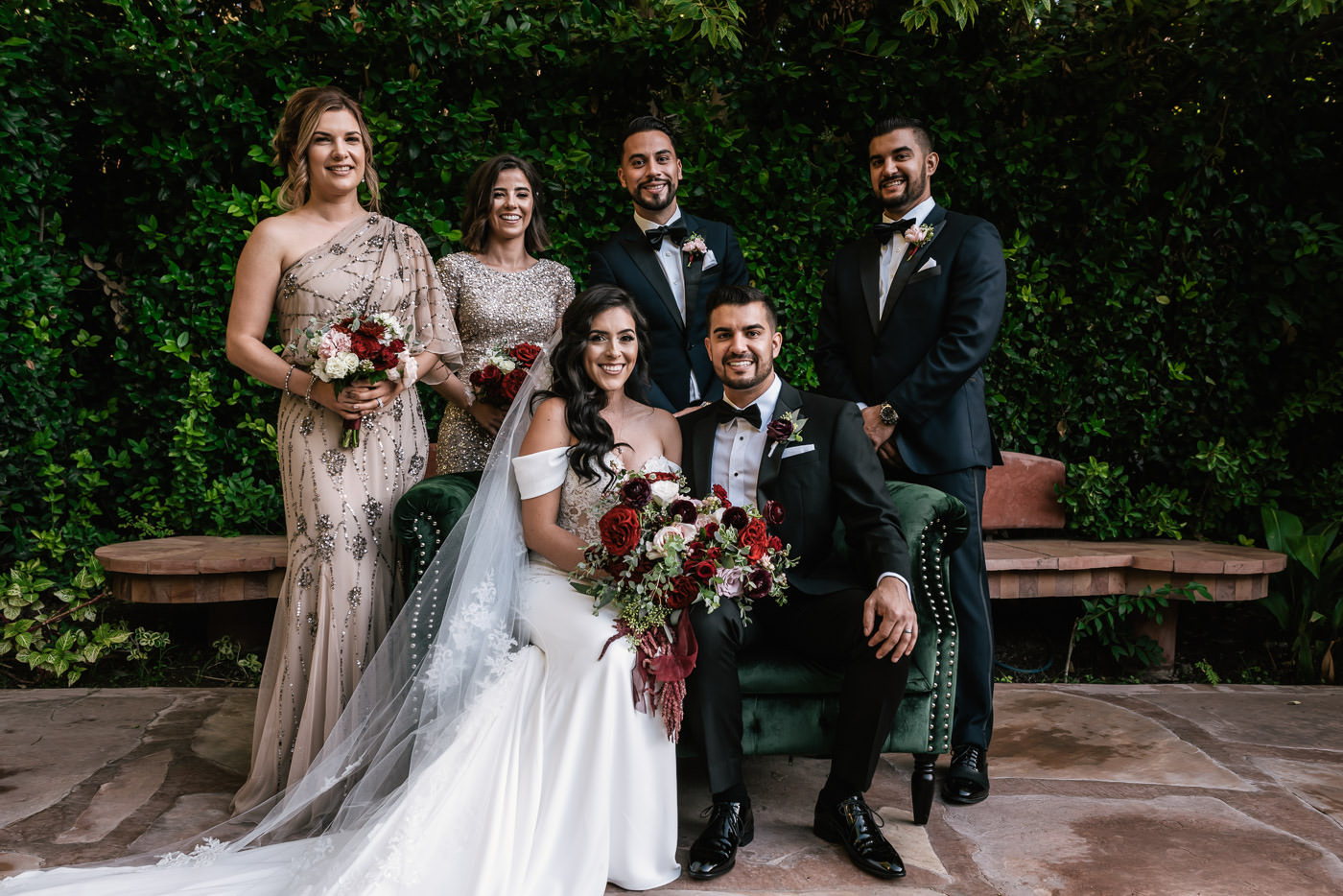 eden-gardens-wedding-photographer-romantic-59.jpg