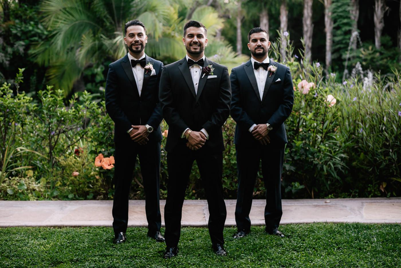 eden-gardens-wedding-photographer-romantic-62.jpg