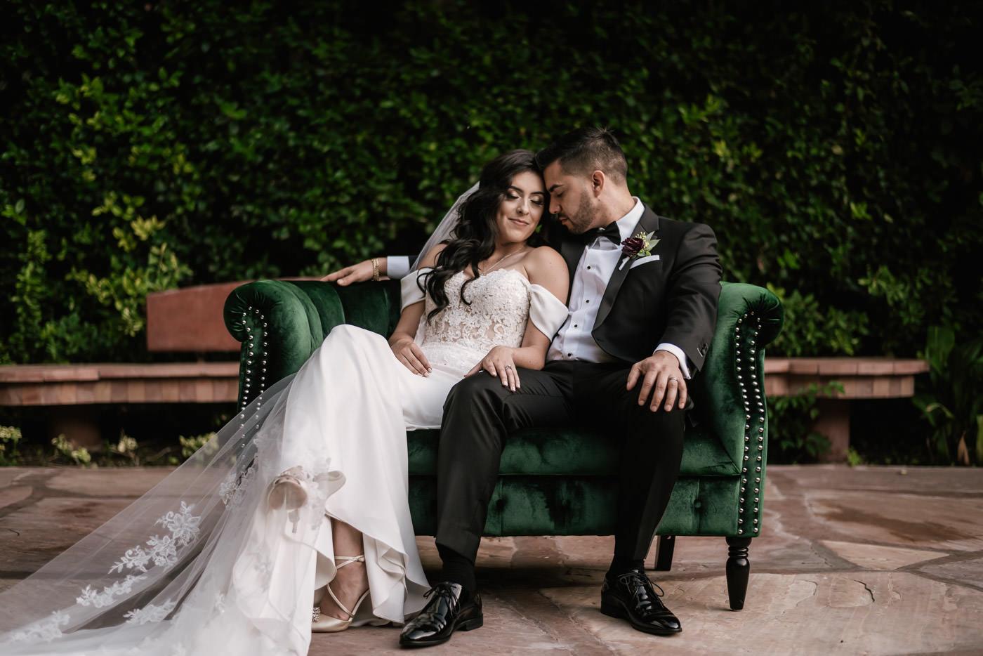 eden-gardens-wedding-photographer-romantic-68.jpg