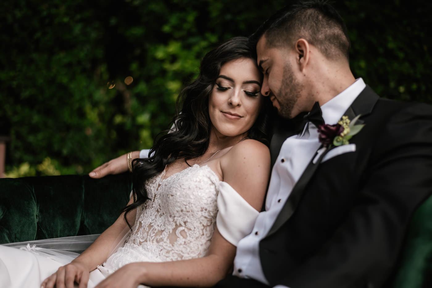eden-gardens-wedding-photographer-romantic-69.jpg