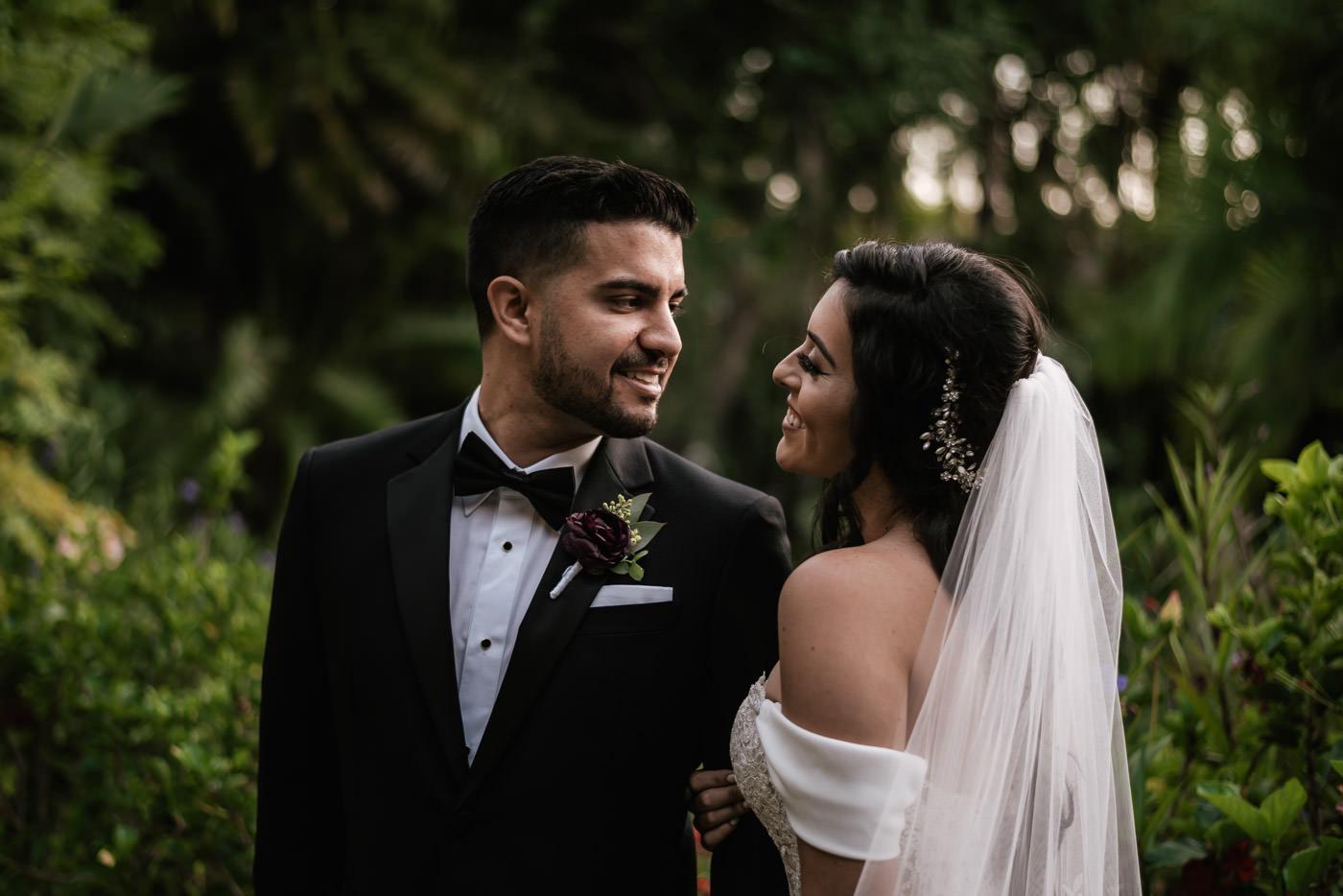 eden-gardens-wedding-photographer-romantic-74.jpg