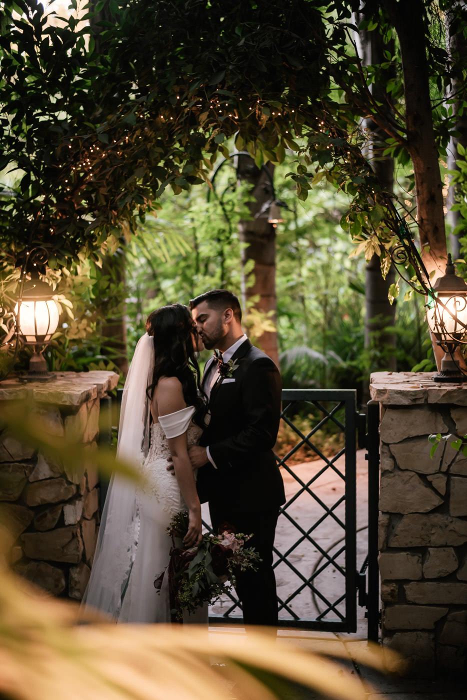eden-gardens-wedding-photographer-romantic-84.jpg