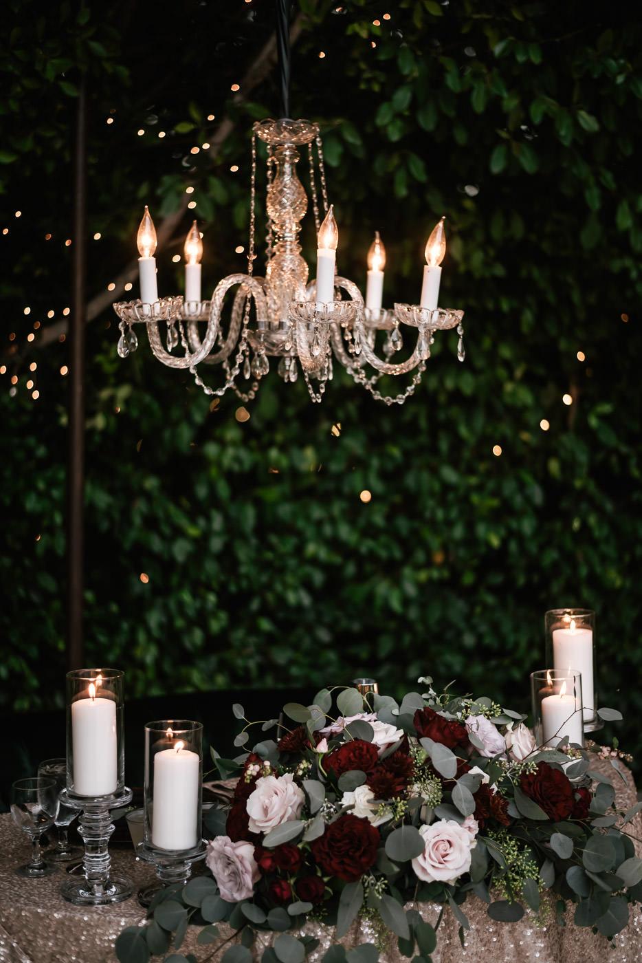 eden-gardens-wedding-photographer-romantic-89.jpg
