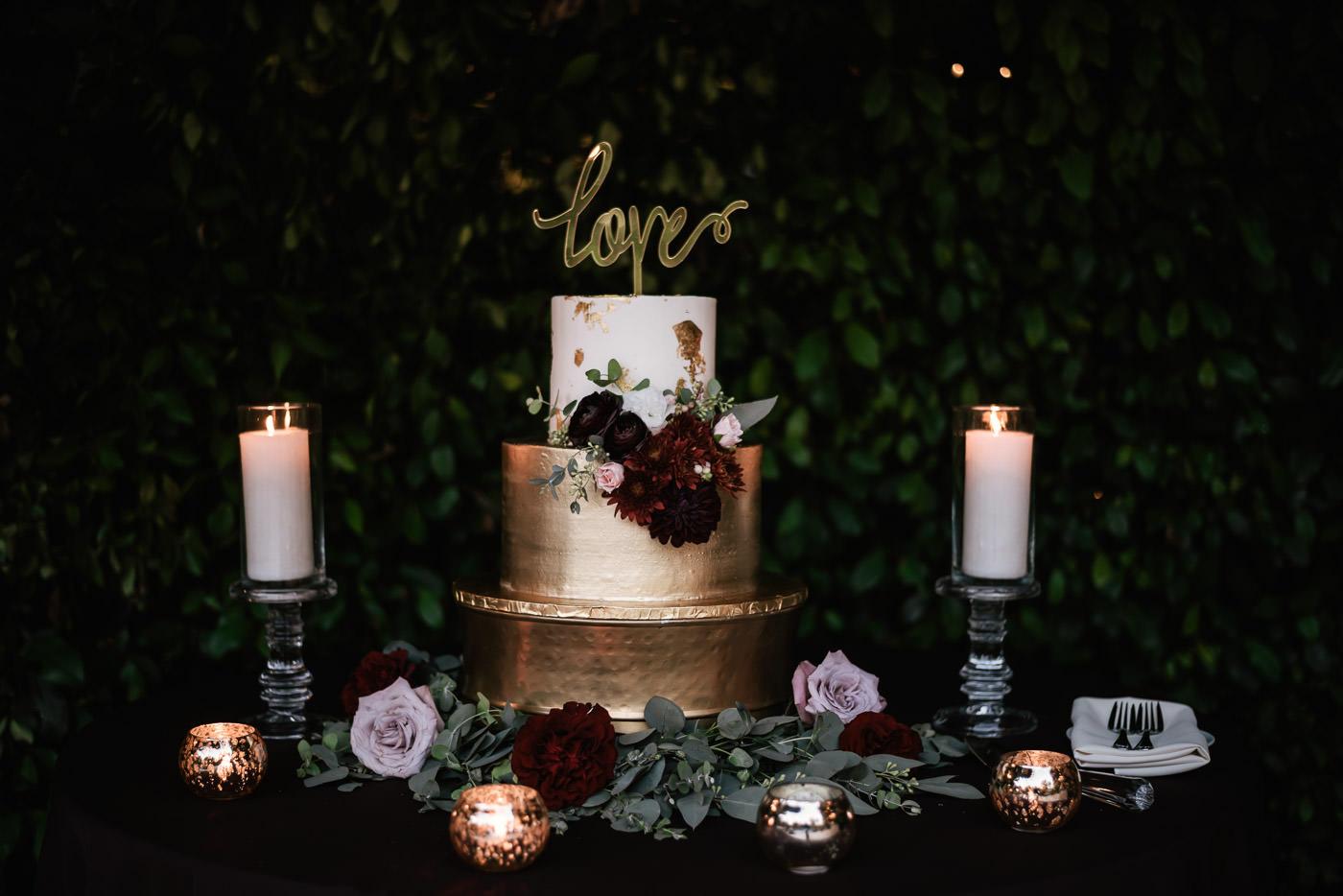 eden-gardens-wedding-photographer-romantic-90.jpg
