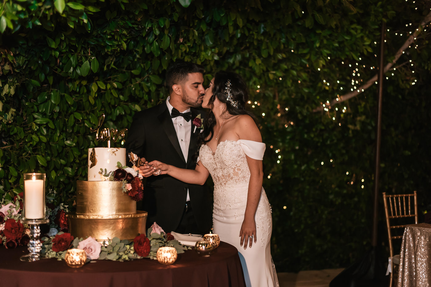 eden-gardens-wedding-photographer-romantic-100.jpg