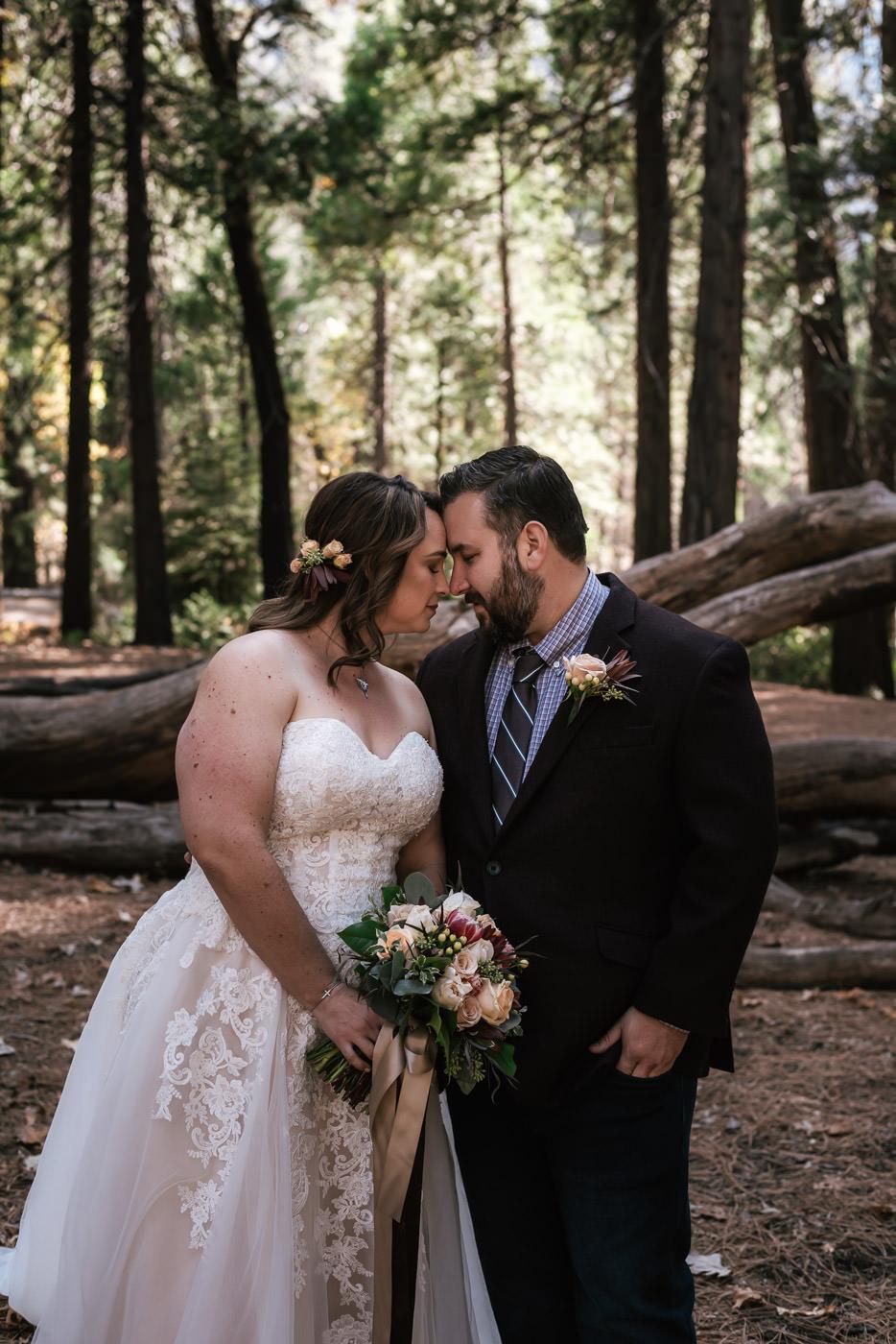 yosemite-swinging-bridge-first-look-wedding-18.jpg