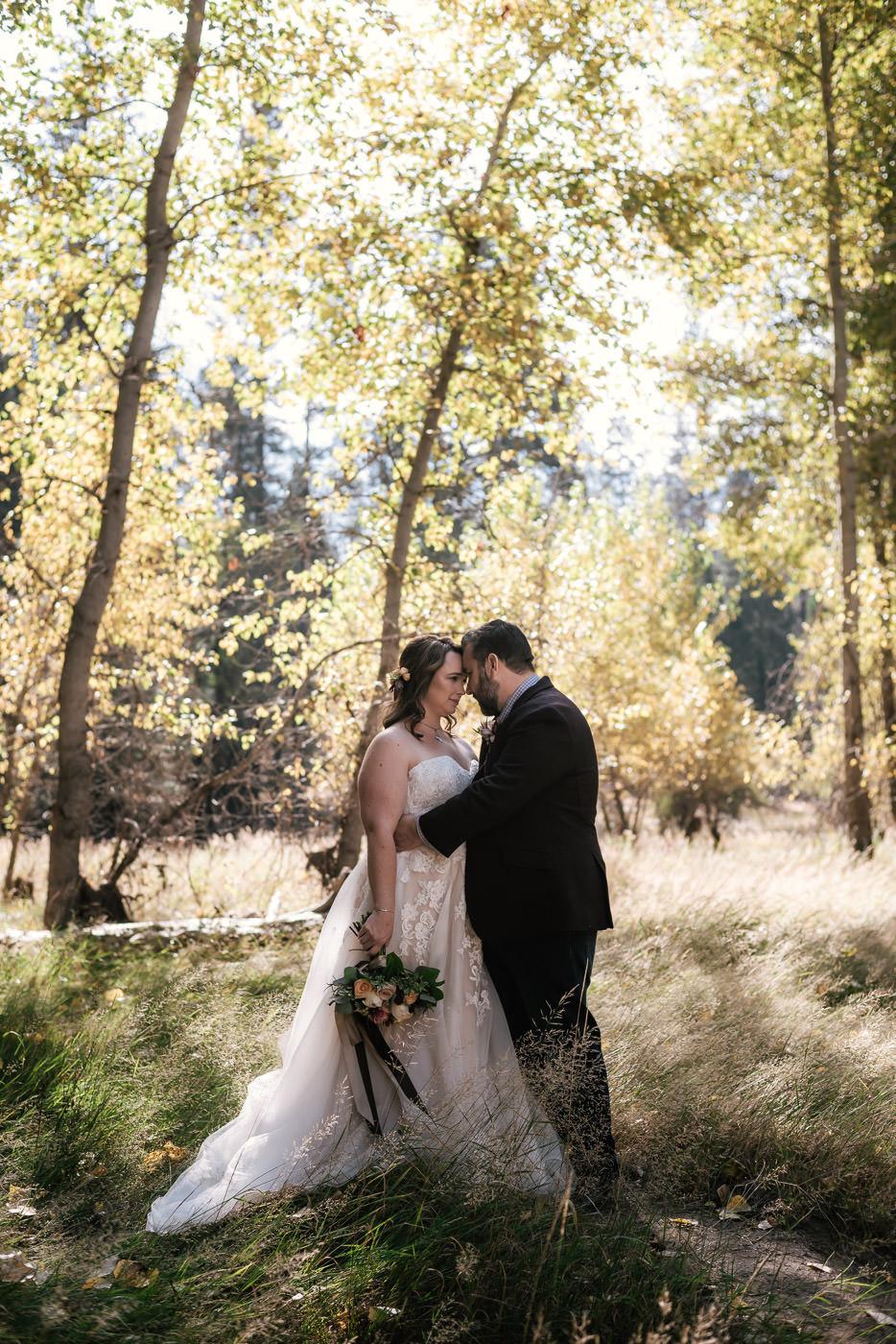 yosemite-swinging-bridge-first-look-wedding-20.jpg