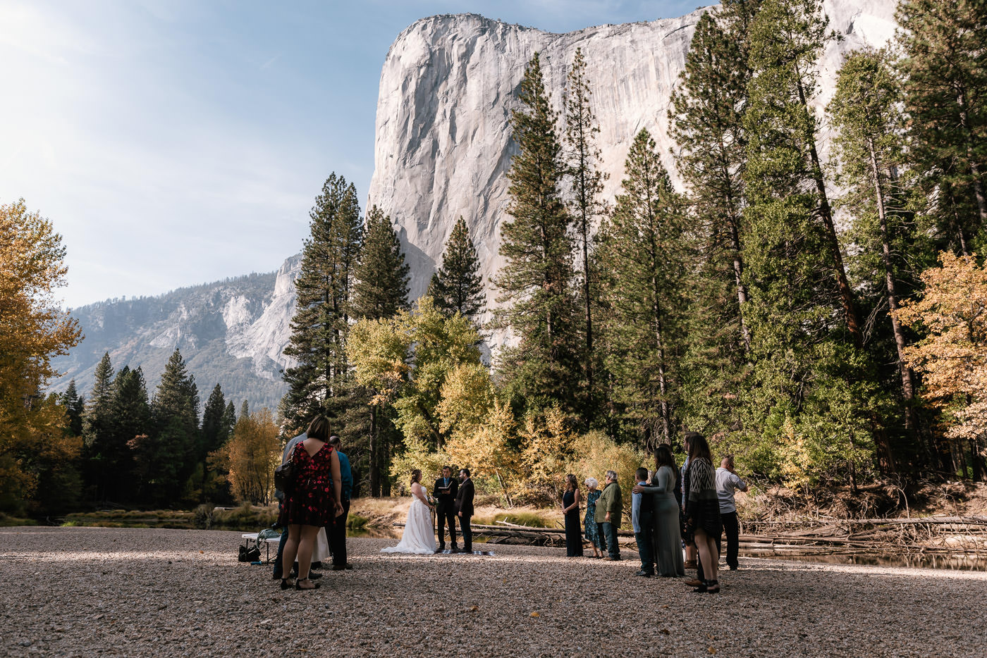 cathedral-beach-elopement-ceremony-yosemite-5.jpg