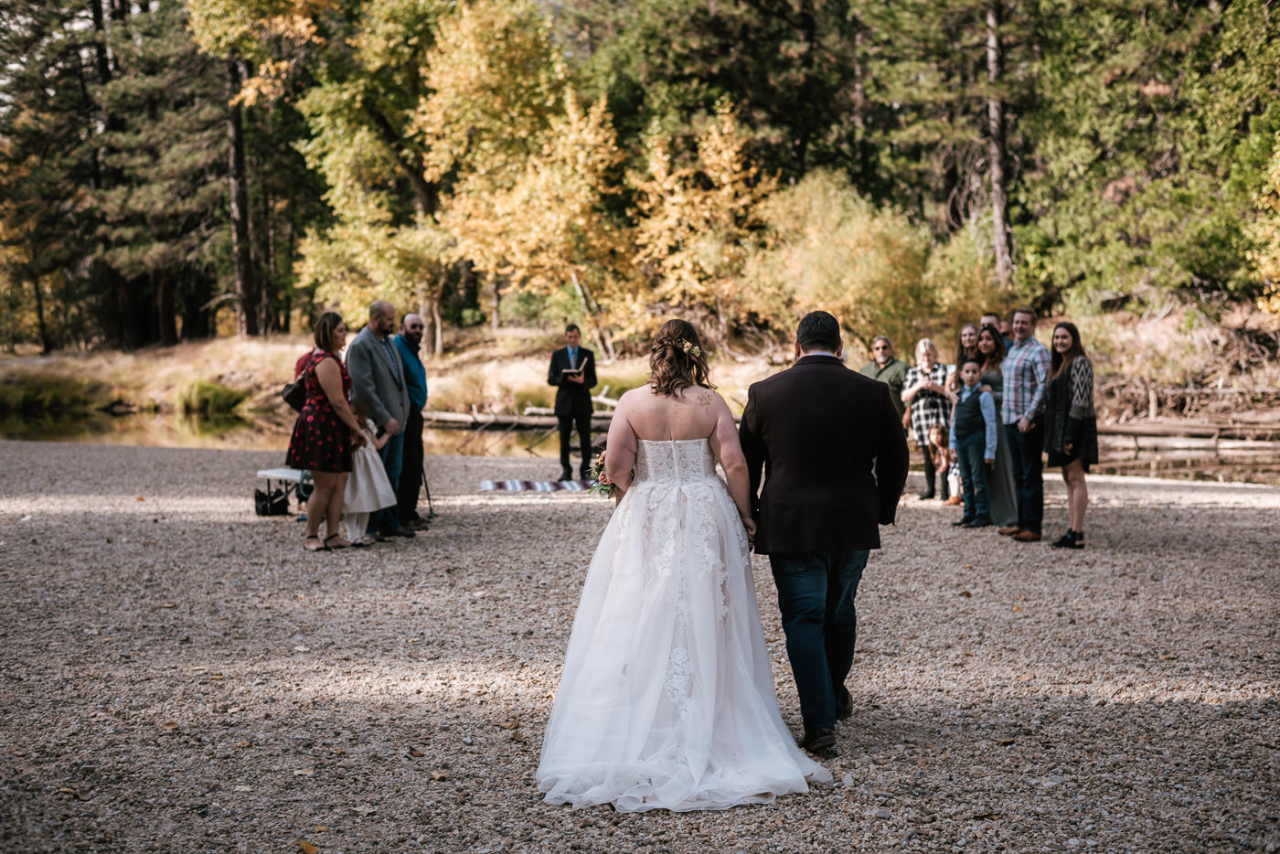 cathedral-beach-elopement-ceremony-yosemite-2.jpg