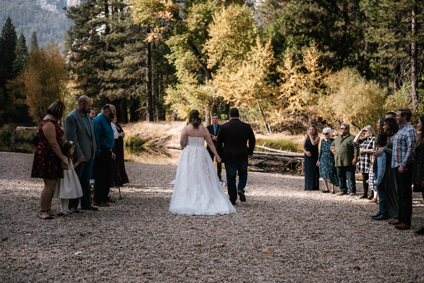 cathedral-beach-elopement-ceremony-yosemite-3.jpg