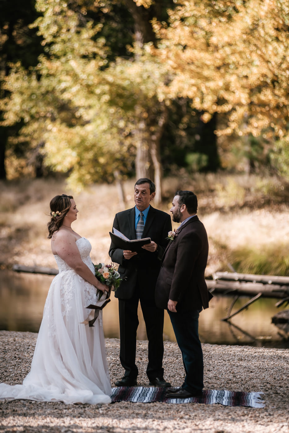 cathedral-beach-elopement-ceremony-yosemite-6.jpg