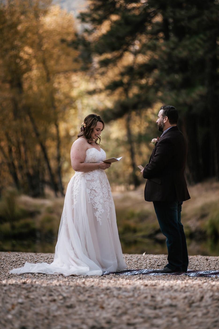 cathedral-beach-elopement-ceremony-yosemite-9.jpg