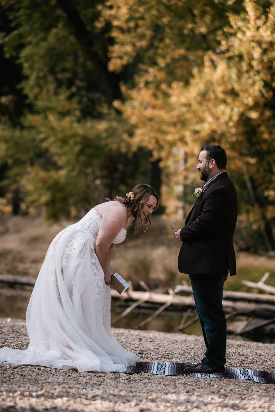 cathedral-beach-elopement-ceremony-yosemite-10.jpg