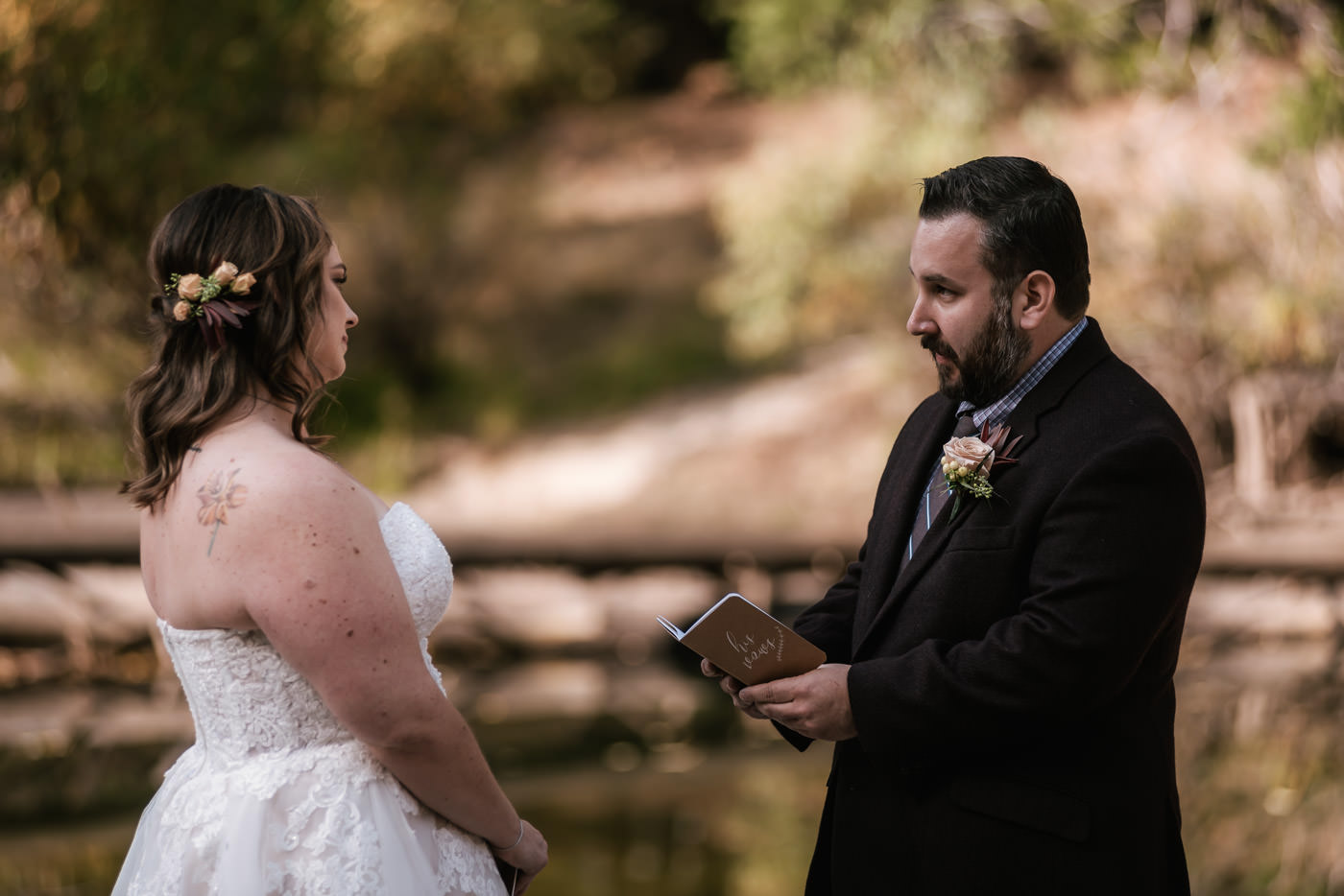 cathedral-beach-elopement-ceremony-yosemite-11.jpg